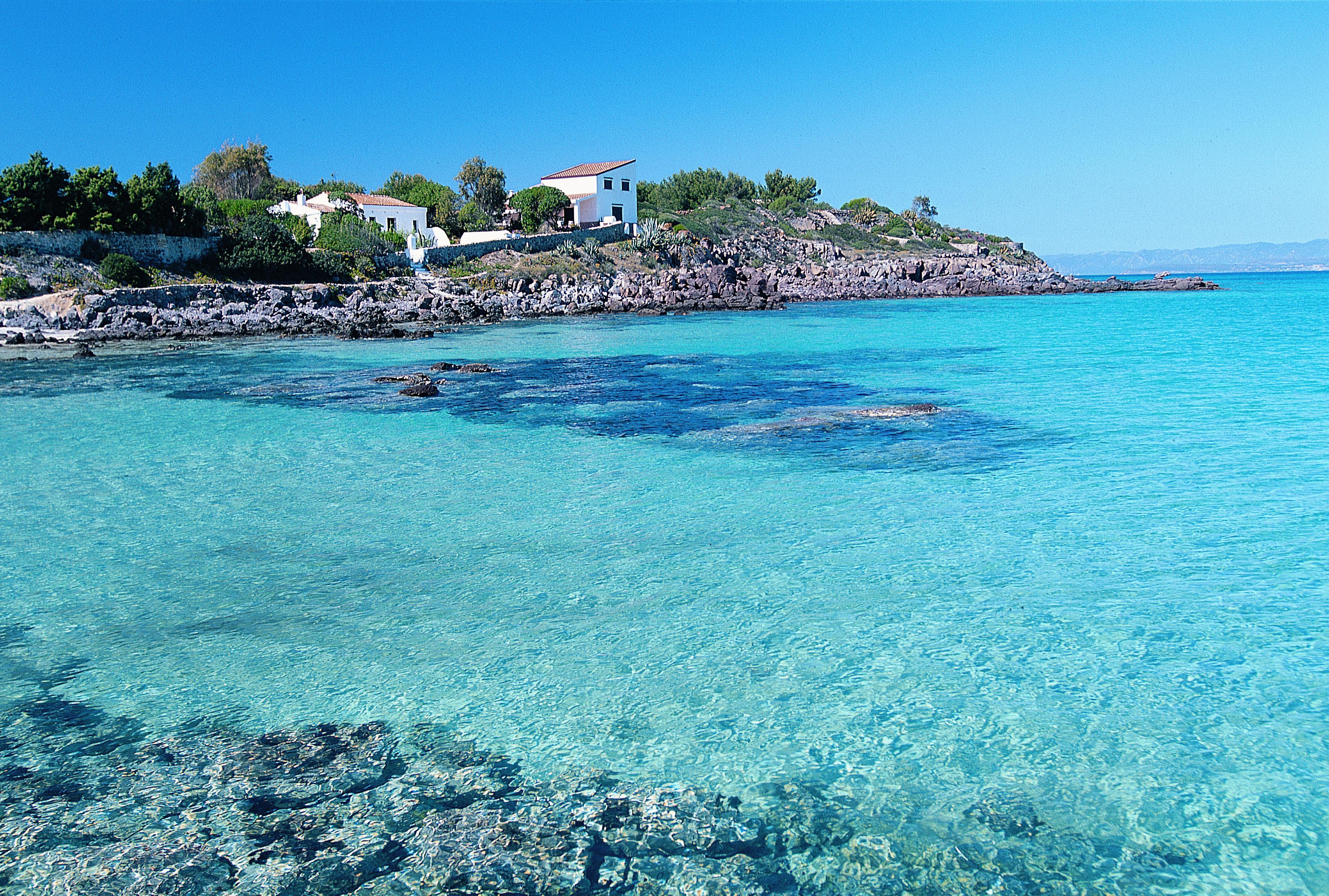 My hidden gems san pietro island sardinia myowntuscany my hidden gems san pietro island sardinia sciox Gallery